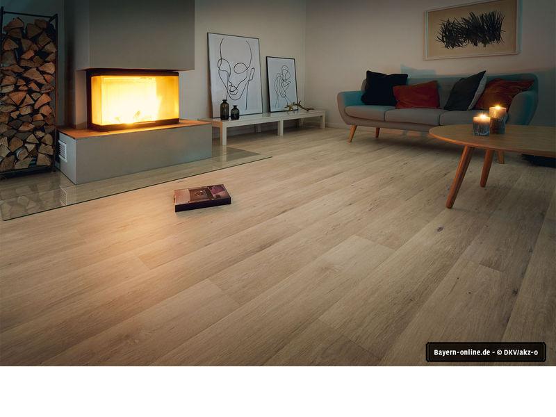 Fußboden Bad Kissingen ~ Erdgeschosswohnung in bad kissingen m²
